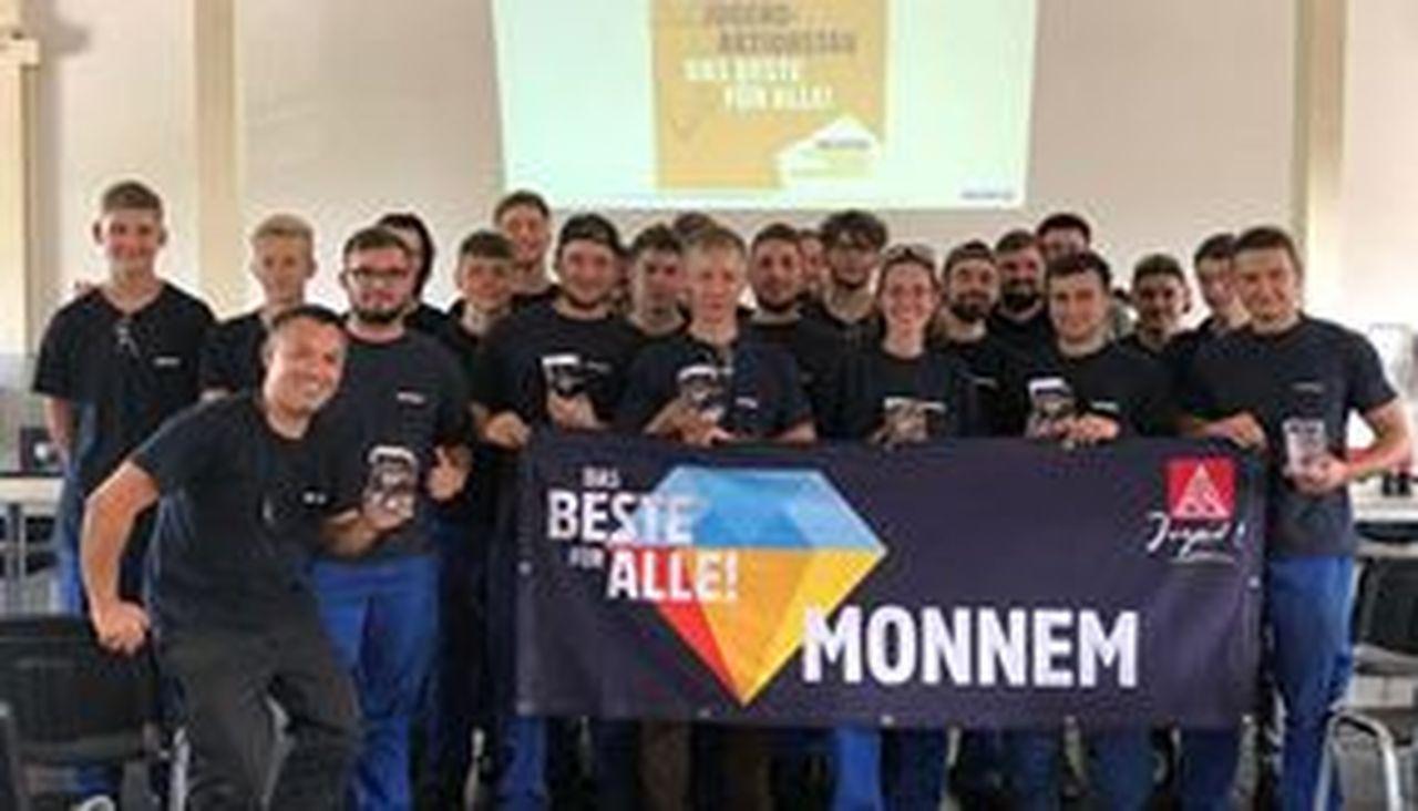 bv-wabco-mannheim-2019_50188232662_o